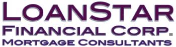 LoanStar Financial Corp