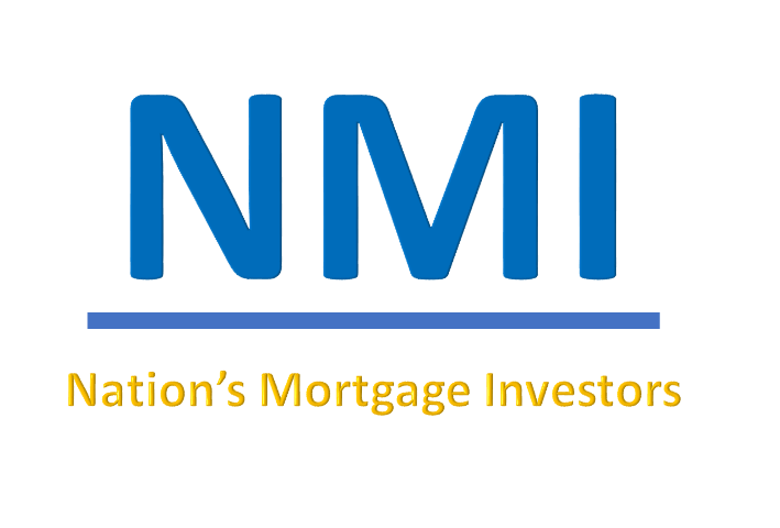Nation's Mortgage Investors, Inc.