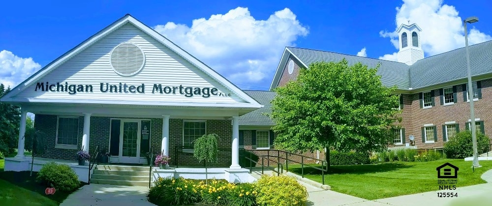 Michigan United Mortgage, LLC