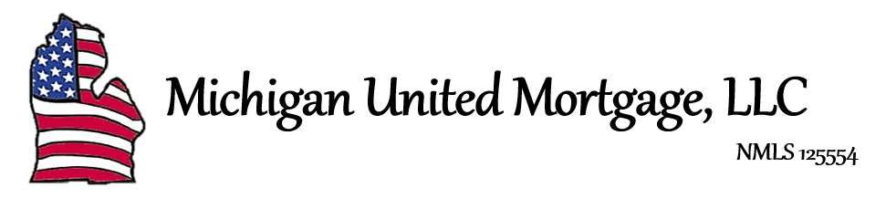 Michigan United Mortgage, LLC logo
