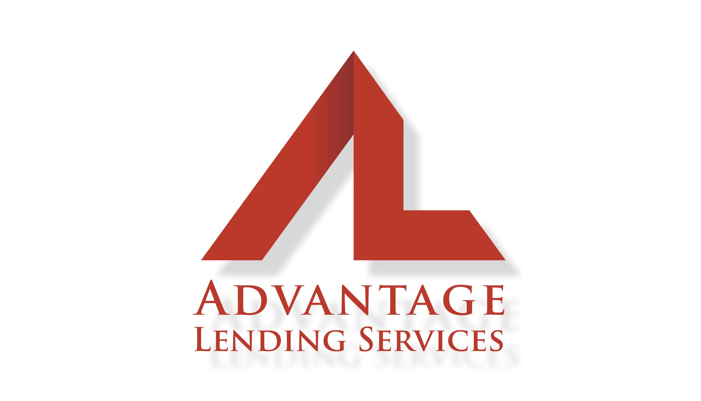 Advantage Lending Services