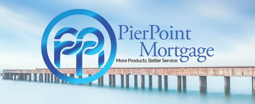 PierPoint Mortgage