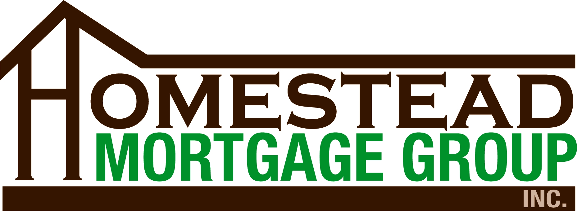 Homestead Mortgage Group