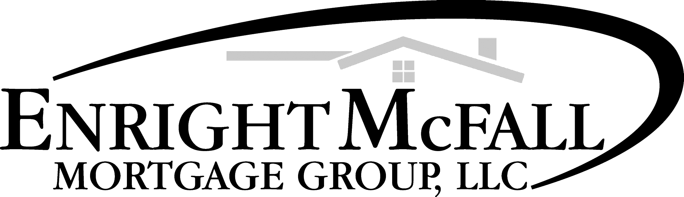 Enright McFall Mortgage Group, LLC logo