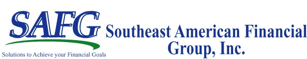 SOUTHEAST AMERICAN FINANCIAL GROUP, INC