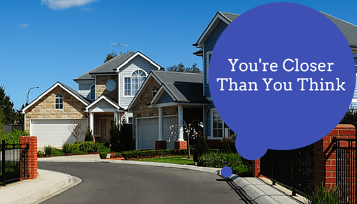 Mortgages Made EasyDeciding which mortgage product is best for you depends on your unique circumstances, there is not one correct answer, let one of our qualified home loan experts review this with you for the best option!