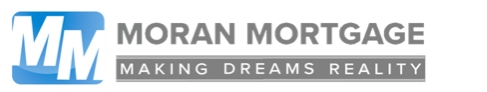 Moran Financial Group