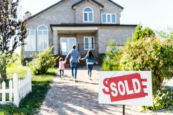 Are You Ready to Buy a Home? | Journey Home Lending
