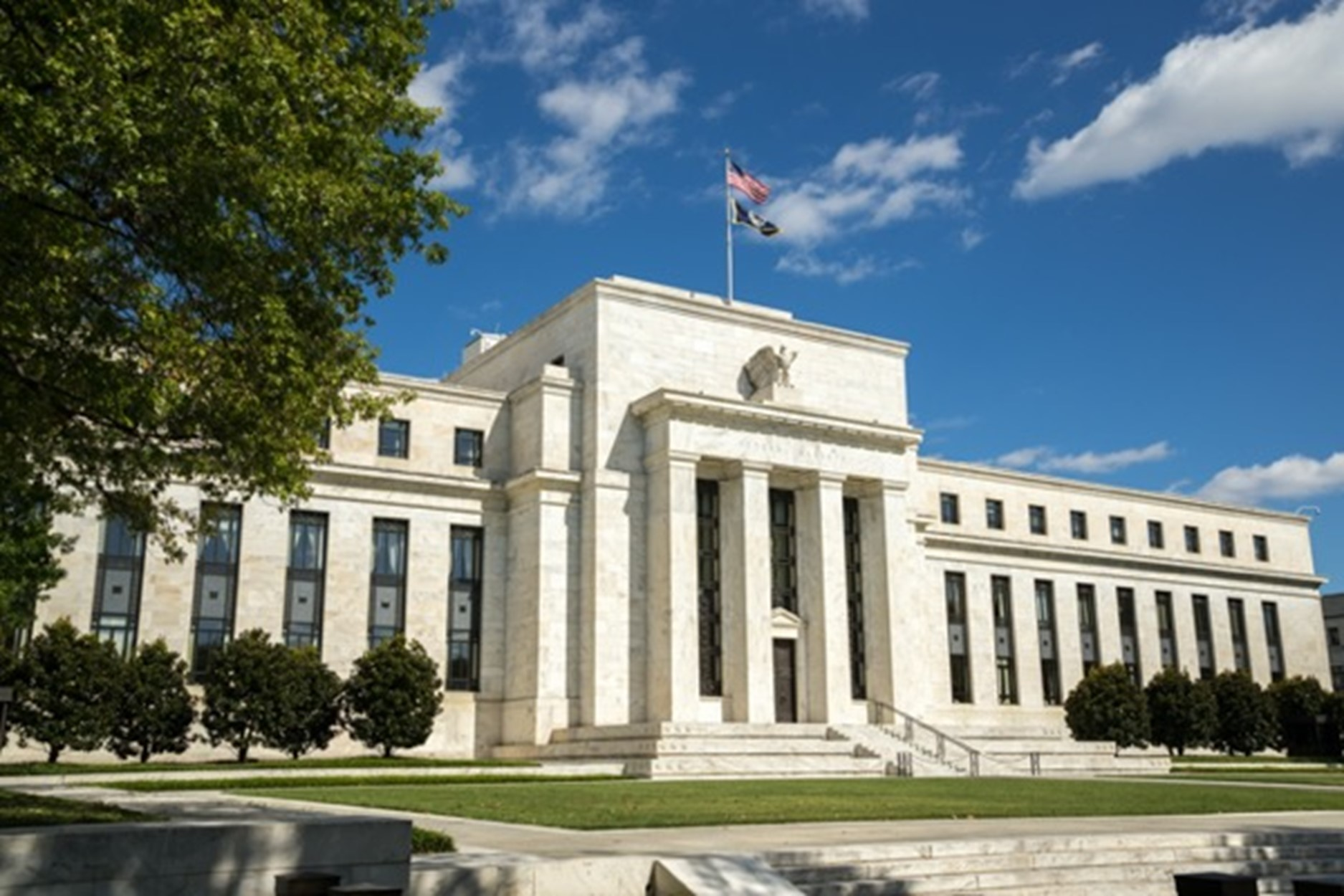 "What Is ""the Fed,"" and Why Should You Care?"
