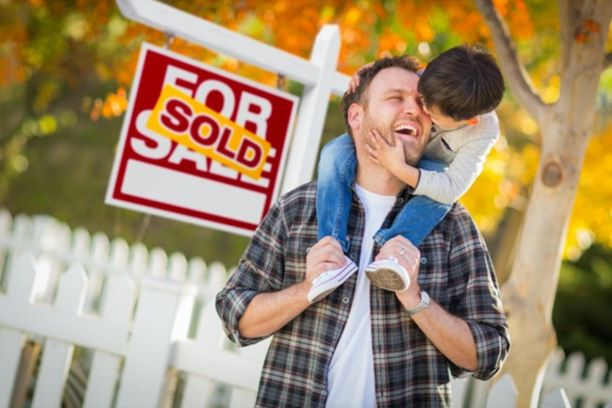 Key steps to success for selling your home in the fall