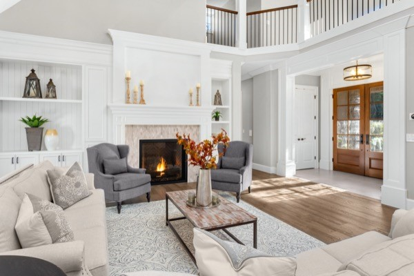 What Buyers Should Know About Staging