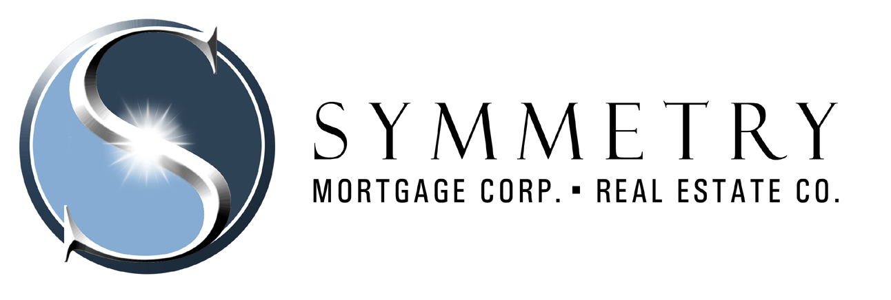 Symmetry Mortgage Corp.