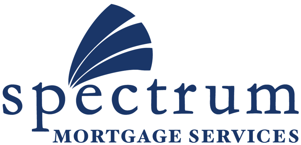 Spectrum Mortgage Services