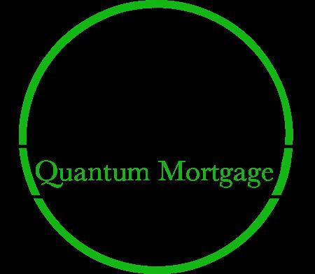 Quantum Mortgage