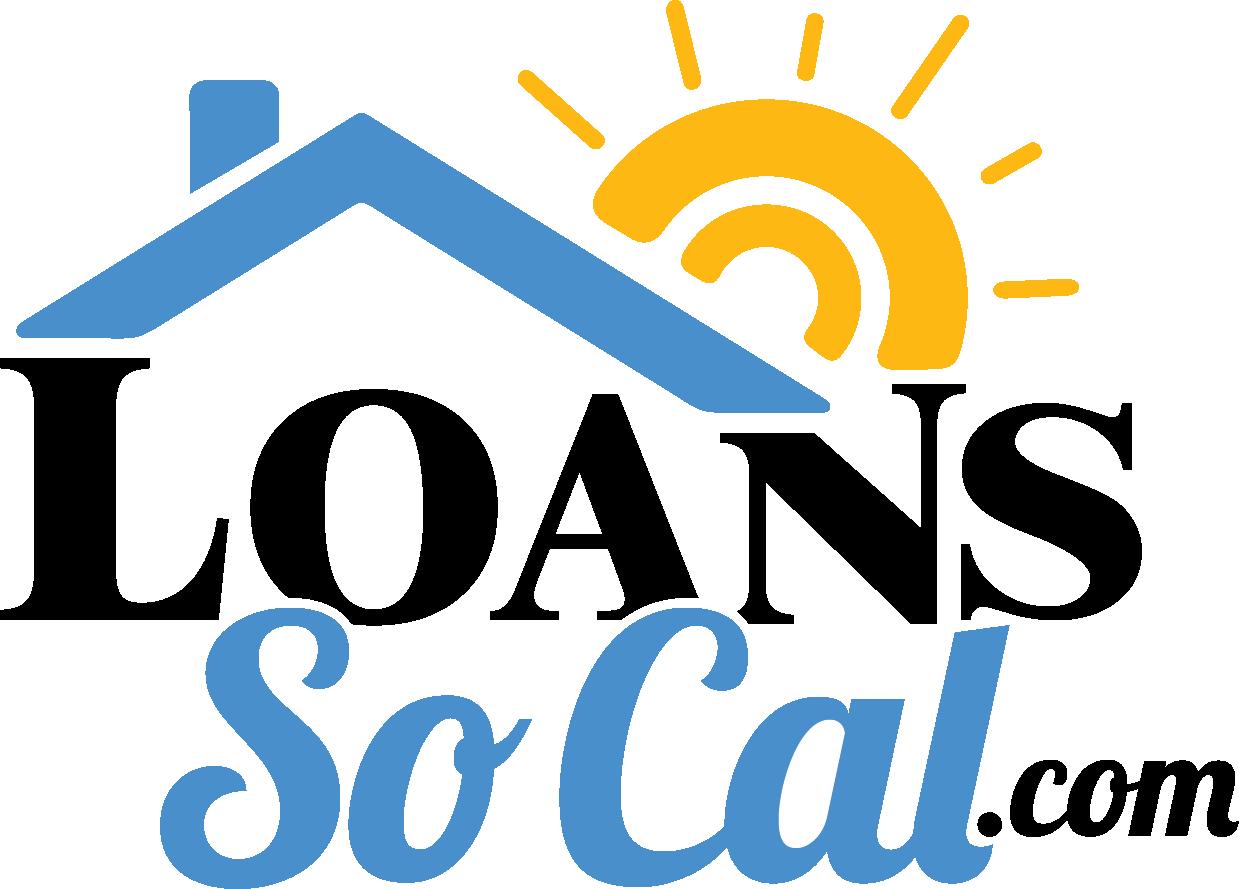 LoansSoCal.com