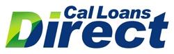Cal Loans Direct, Inc. logo