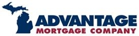 Advantage Mortgage Michigan
