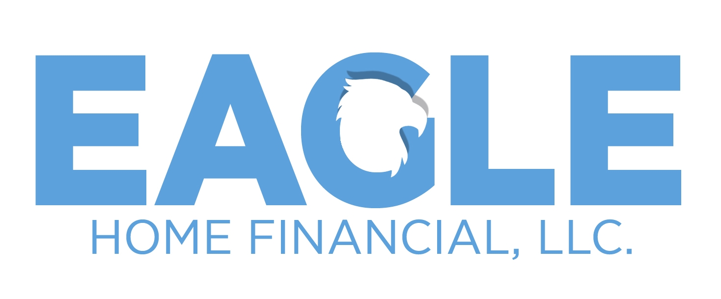 Eagle Home Financial, LLC.
