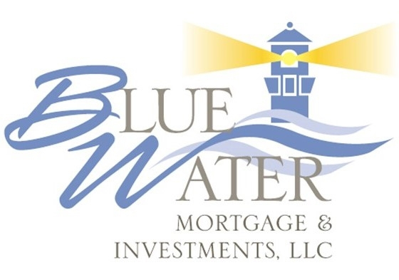Blue Water Mortgage and Investments, LLC