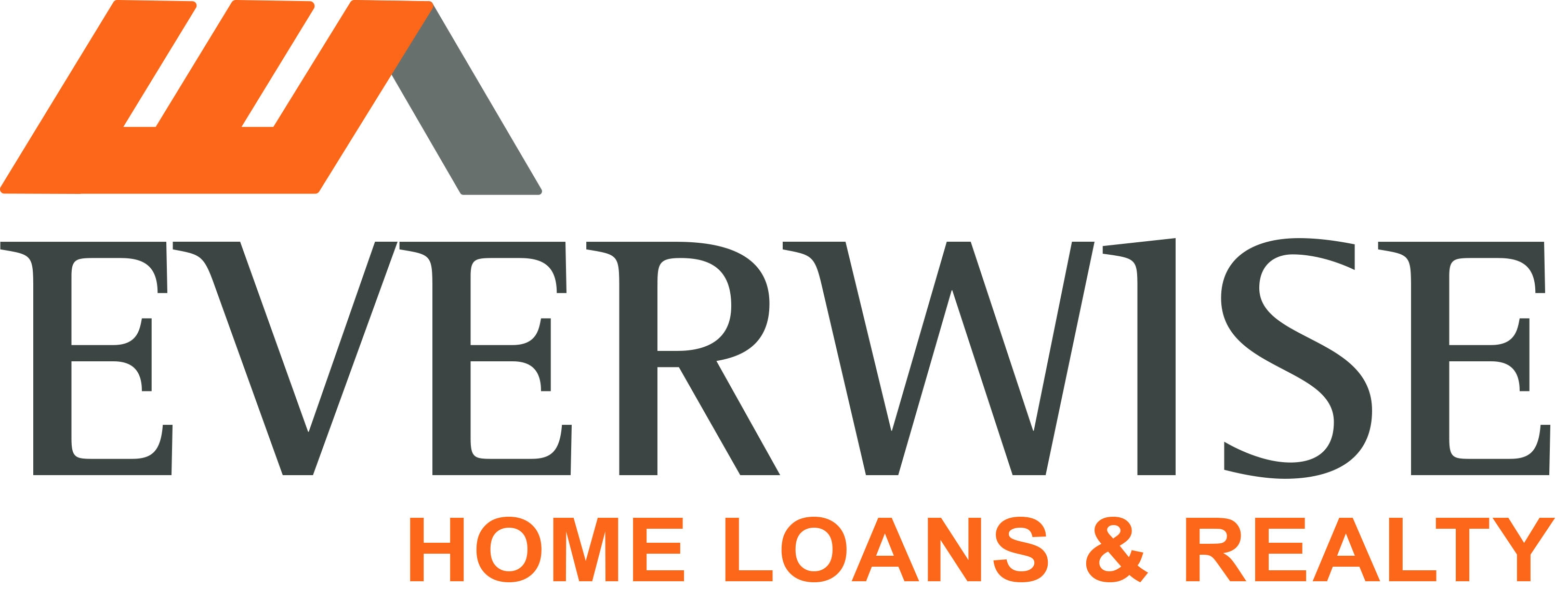 Usda Home Loans >> Fha Jumbo Conventional Va Usda In Irvine California Everwise