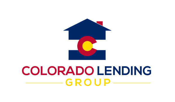 colorado lending group
