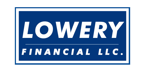 Lowery Financial LLC logo