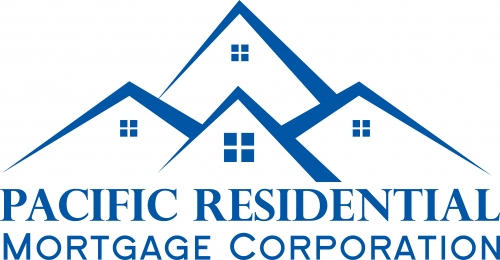 Pacific Residential Mortgage Corporation
