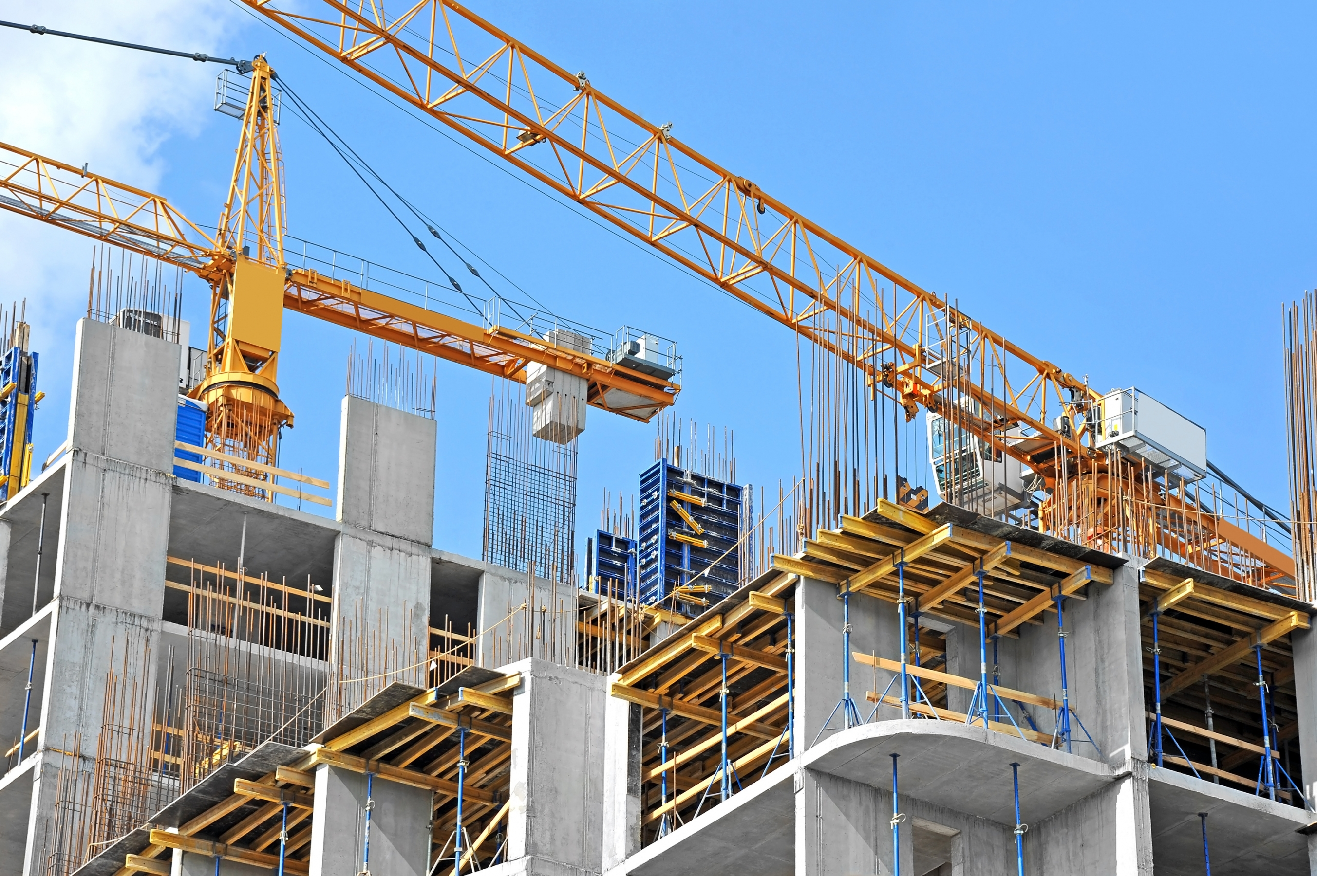 ...Acquisition and Construction Loans