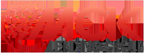 MCK Lending Group logo