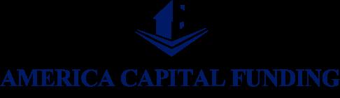 America Capital Funding