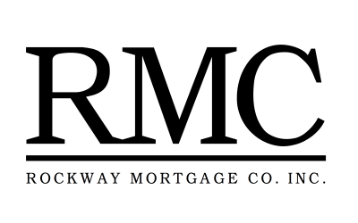 Rockway Mortgage Company INC logo