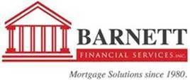Barnett Finacial Services