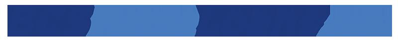BCSHomeLoans.com logo