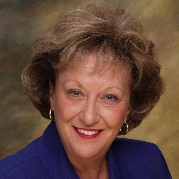 Lynn picture