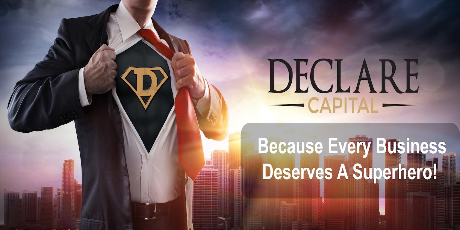 Declare Capital, LLC
