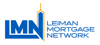 Leiman Mortgage