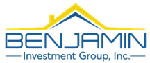 Benjamin Investment Group, Inc.