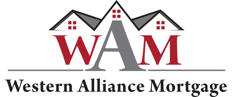 Western Alliance Mortgage, LLC