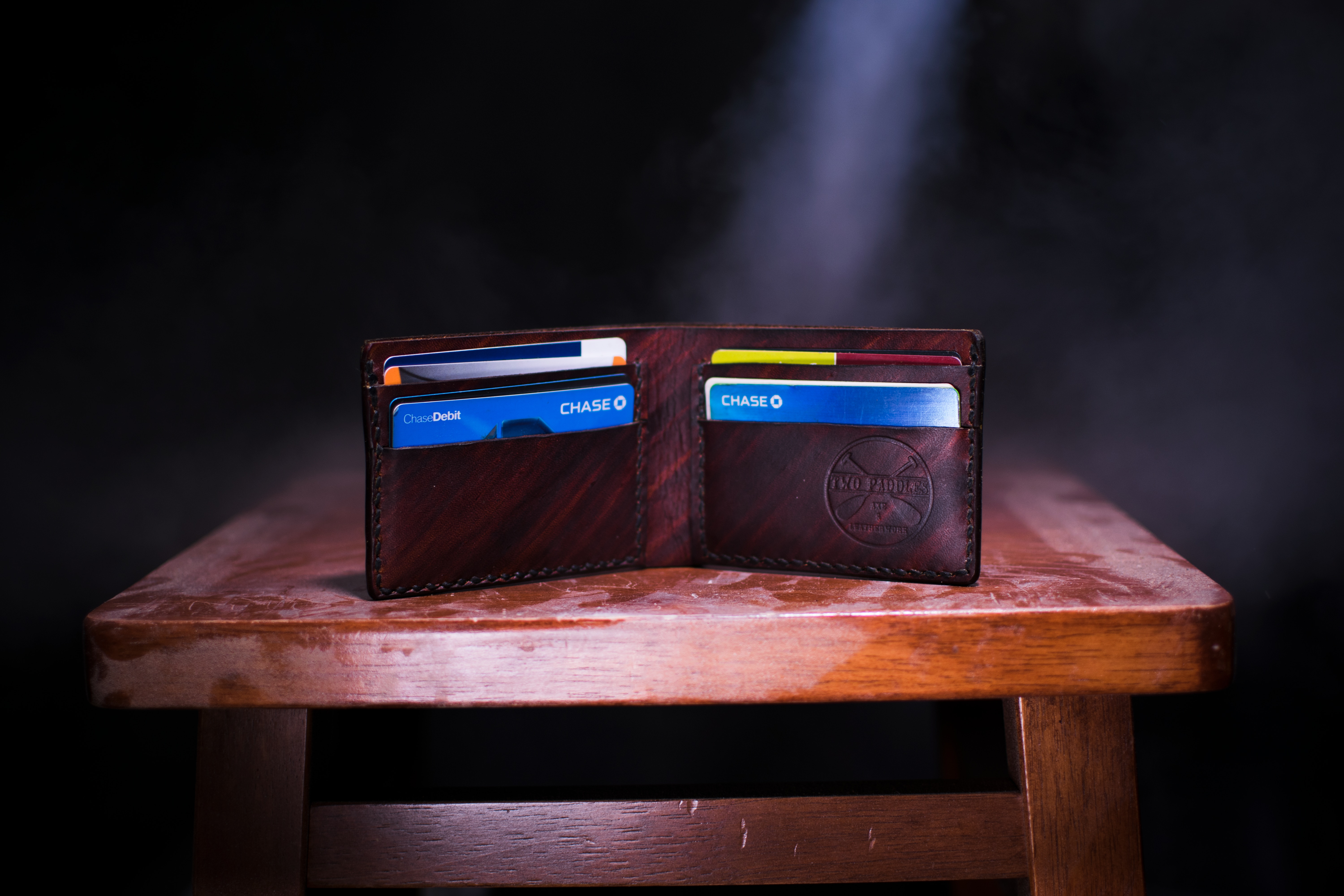 How a High Credit Score Can Benefit You Today