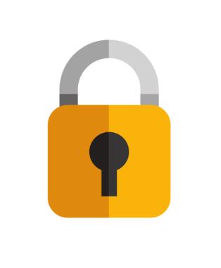 Rate-Lock Strategies: Explained!