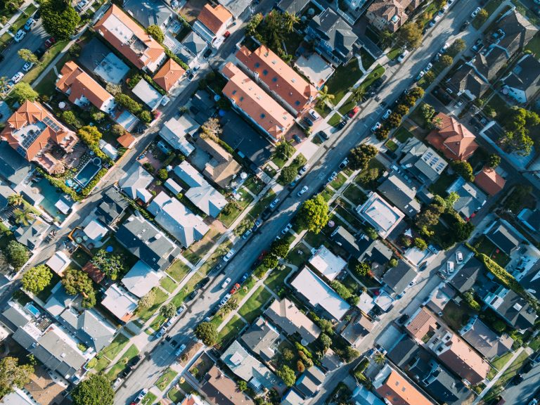 What can home buyers expect in 2019?