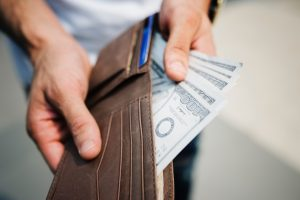 Here's how to turn your home equity into cash using cash-out refinancing