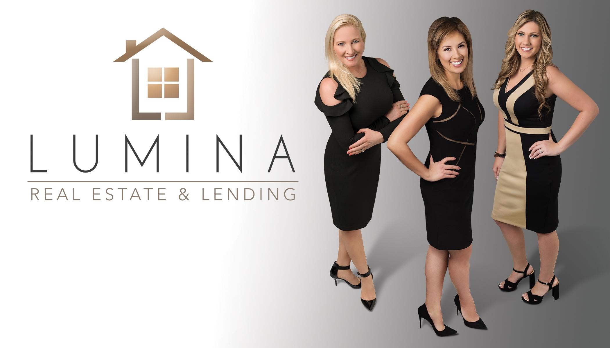 Lumina Real Estate & Lending