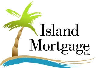Island Mortgages
