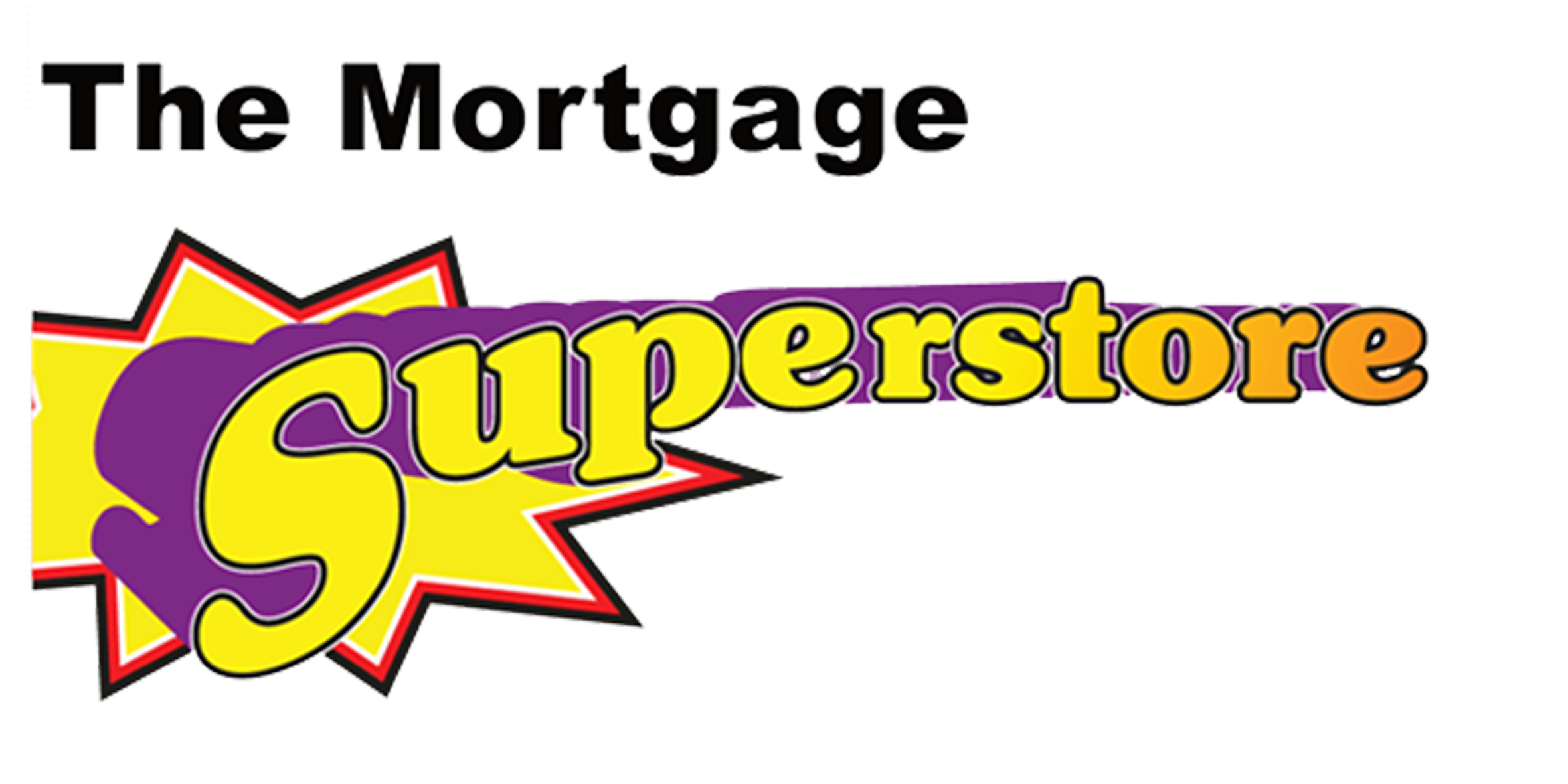 Mortgage Superstore