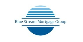 Blue Stream Mortgage Group, Inc.