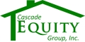 Cascade Equity Group, Inc. logo
