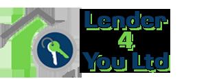 Lender 4 You , Ldt