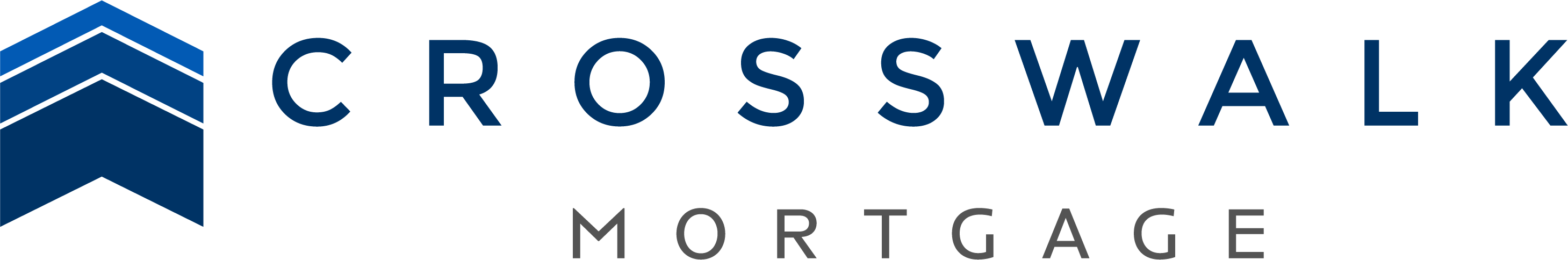 Crosswalk Mortgage, Inc. logo
