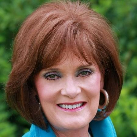 Glenda picture